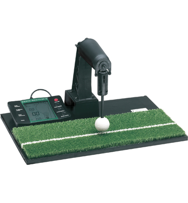 Training Aids Pro Image Golf